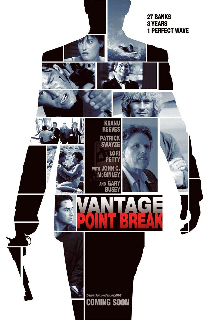 Vantage Point | ReadJunk.com: Music & Movie News, Reviews ...