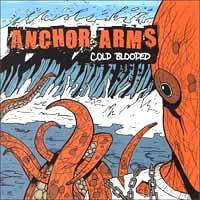cds_anchorarms_coldblooded
