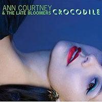 cds_anncourtney_crocodile