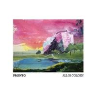 cds_pronto_allisgolden
