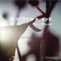 cds_winfredeeye_tiliprune