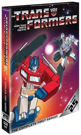 news_0409_transformerss1dvd2