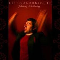 cds_lifeguardnights_following