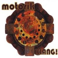cds_motorik_klang