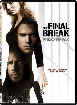 news_0509_prisonbreakfinalbreakdvd
