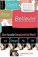book_dontstopbelievin
