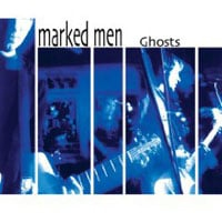 cd_markedmen_ghosts1