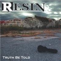 cds_resin_truthbetold