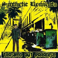 cds_syntheticelements_trashedout