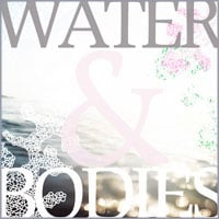 cds_waterandbodies