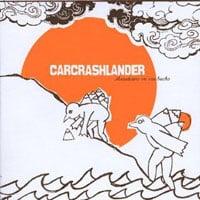 cds_carcrashlander_mountains
