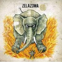 cds_zelazowa_elephants