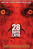 article_scariestmovies_28dayslater