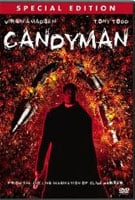 article_scariestmovies_candyman
