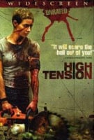 article_scariestmovies_hightension