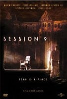 article_scariestmovies_session9