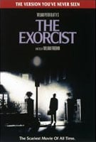 article_scariestmovies_theexorcist