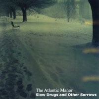 cds_atlanticmanor_slow