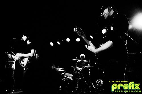 rifles_mercurylounge0924_06