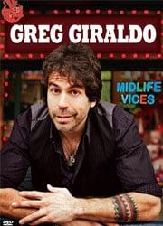 dvds_greggiraldo_midlife