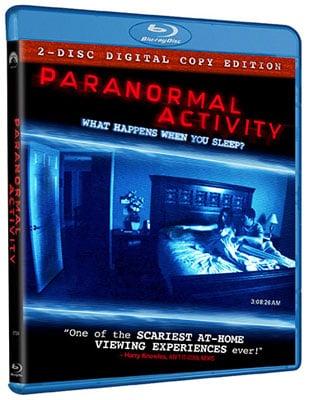 news_1109_paranormalactivity2