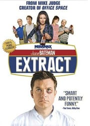 dvds_extract
