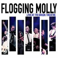 cds_floggingmolly_liveatthe