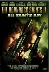dvds_boondocksaints2