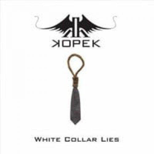 Kopek CD Review