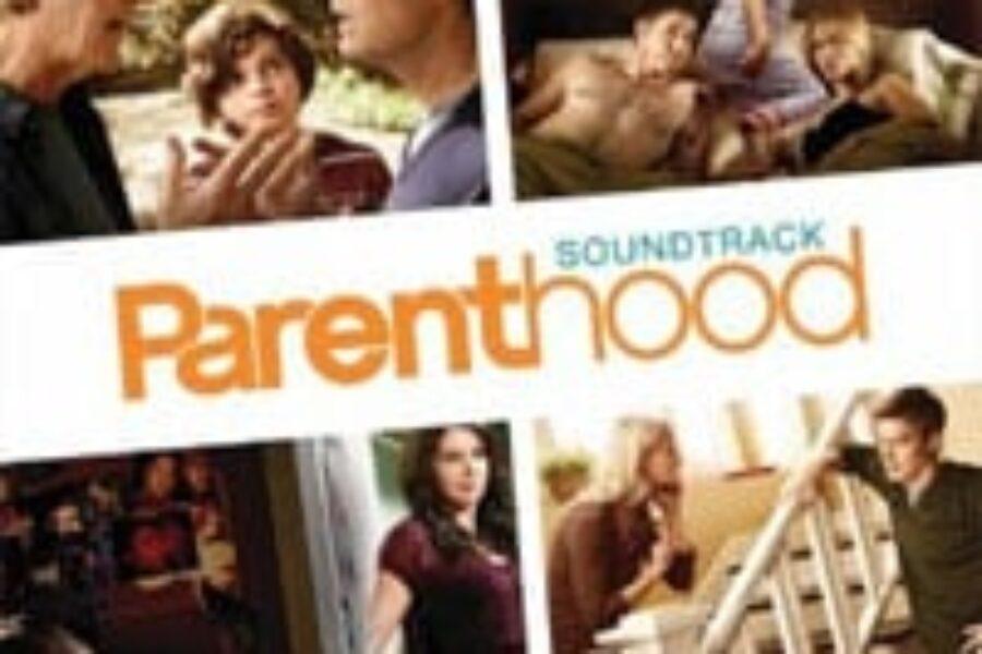 Parenthood CD Review