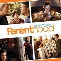 Parenthood CD Review
