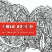 cds_Stripmall-Architecture_feather