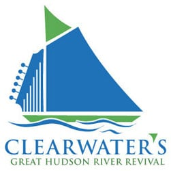 news_0111_clearwaterfestival