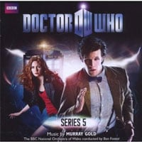 cds_doctorwho_series5