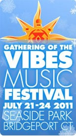 news_0311_gatheringthevibes2011