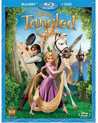 bluray_tangled