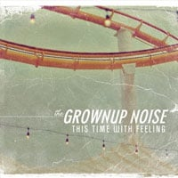 cds_grownupnoise_this