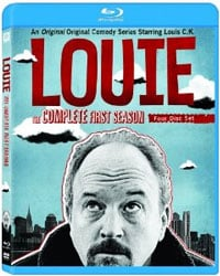 bluray_louieseason1