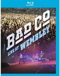 bluray_badcompany_live