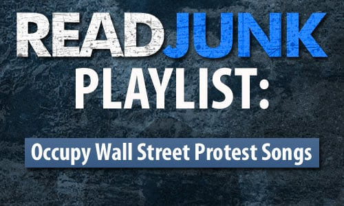 article_playlist_protestsongs