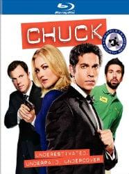 chucks4_cover
