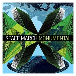 cds_spacemarch_monumental