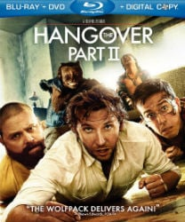 hangover2_cover