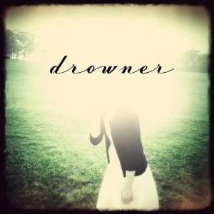 cds_drowner