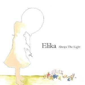 cds_elika_AlwaystheLight