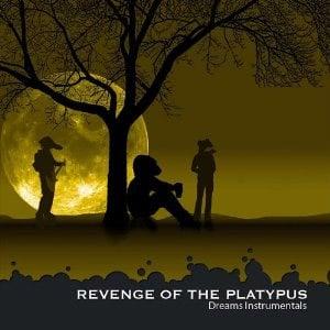 cds_revengeplaypus