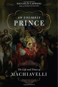 books_AnUnlikelyPrince