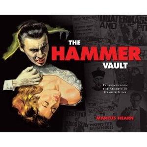 books_hammervault