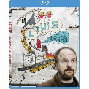 bluray_louiss2