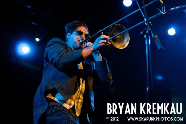Reel Big Fish / Goldfinger / Big D and the Kids Table - Best Buy Theater - Bryan Kremkau (23)